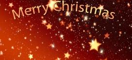 Δωρεάν Vectors Για Τα Χριστούγεννα Και Την Πρωτοχρονία