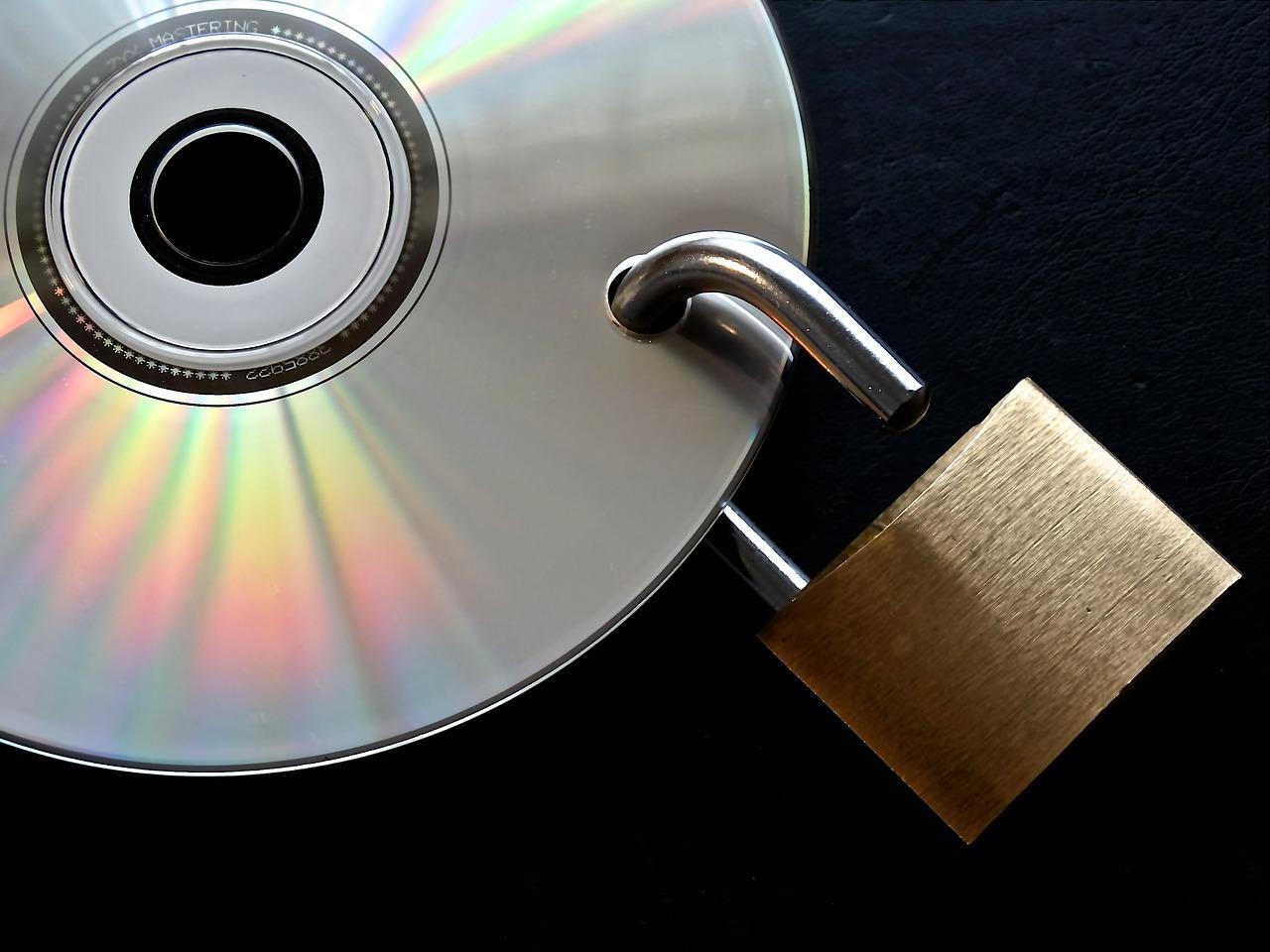 Δημιουργία Αντιγράφων Ασφαλείας Στο Χώρο Του Web Hosting