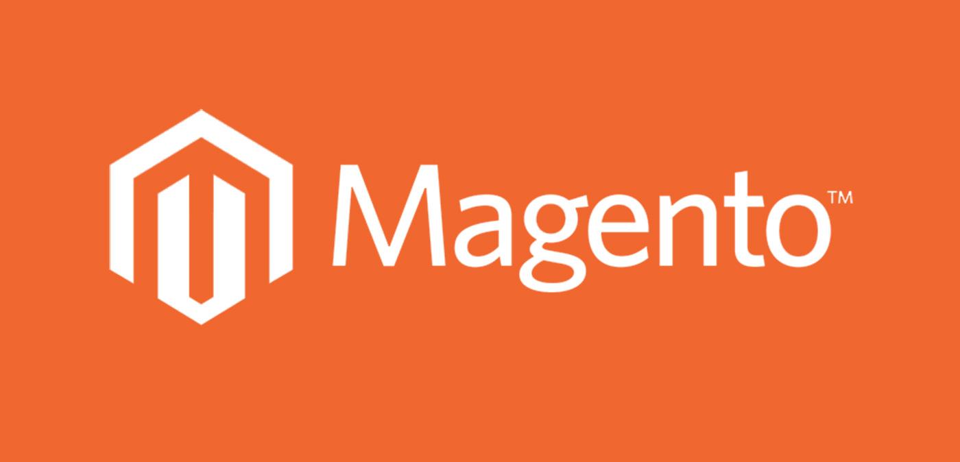 Επεξήγηση του Magento Hosting