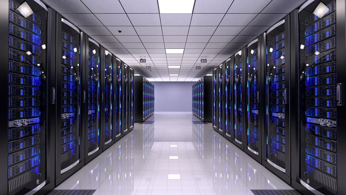 Οδηγός επιλογής Web Hosting για καταναλωτές