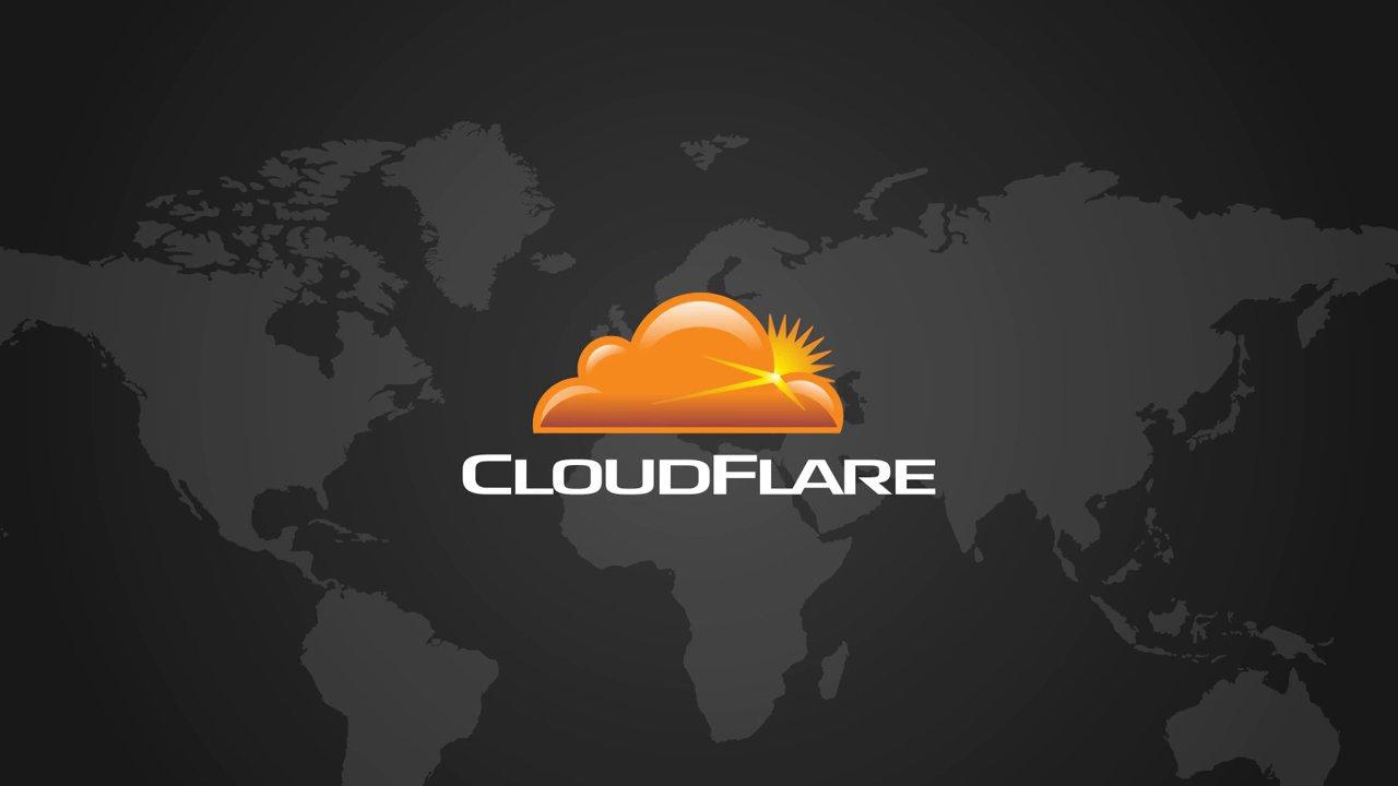 Πλεονεκτήματα από την χρήση της CloudFlare