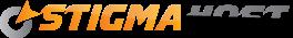 Υπηρεσίες Δημιουργίας & Φιλόξενίας Ιστοσελίδων